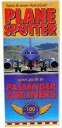 (Plane Spotter Commercial Airliners Identification Guide; WAPSCOM)