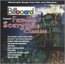 Billboard:Family Scarytime Classics
