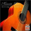 Romantic Guitar: Killing Me Softly by Michael Chapdelaine