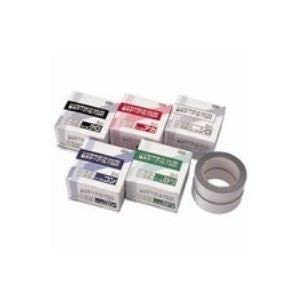 (業務用20セット) マックス 製本テープカートリッジ TB-T36R 緑 2巻 ×20セット B07GMS8BFQ