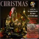 Christmas With The Symphony Brass of Chicago