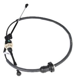 ACDelco 12563375 GM Original Equipment Automatic Transmission Control Lever Cable