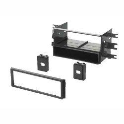 stereo install dash kit mitsubishi montero. Black Bedroom Furniture Sets. Home Design Ideas