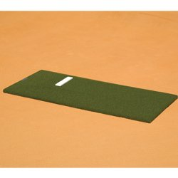 Junior Game Mound by American Athletic