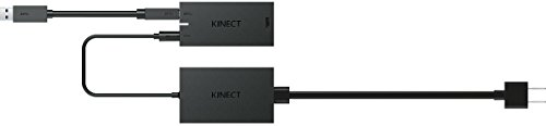 Xbox-Kinect-Adapter-for-Xbox-One-S-and-Windows-10-PC