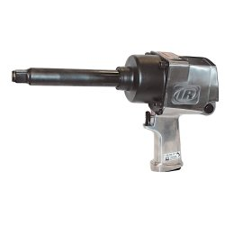 Ingersoll Rand - IMPACT WRENCH 3/4 DRIVE 6IN. - Ingersoll Inch 0.75 Rand Drive