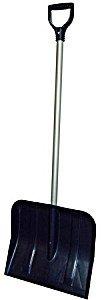 "Rugg Manufacturing 27PBG Path Master Select 18"" Snow Shovel"