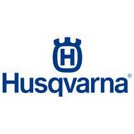 Husqvarna Air Filter - Nylon (44) Part # 537010902