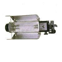 Lowel Tota-light Wide Angle Quartz Light (Wide Angle Light Quartz)