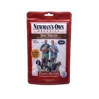 Newman s Own  Newmans Own Organic