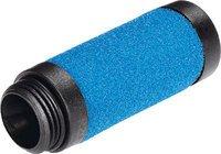 Festo 162677 Mikrofonstä nder (1 Halter/d-mini-lfm-b fine-filter Kartusche Festo Ltd