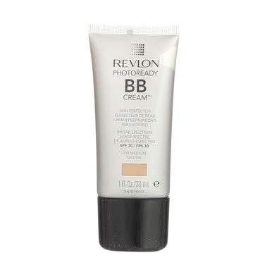 Revlon PhotoReady Medium BB Cream Skin Perfector - 2 per case.