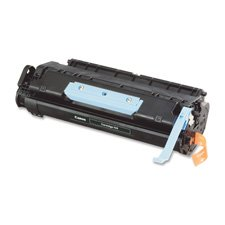 Toner Cartridge, For ICMF6530/6550, 5000 Page Yield, Black, Sold as 1 Each