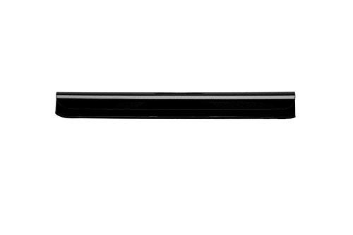 Verbatim 2TB Store 'n' Go Portable Hard Drive, USB 3.0 - Compatible with USB 2.0 - PC / Mac - Diamond Black by Verbatim (Image #5)