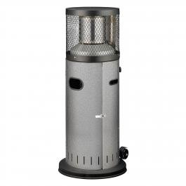 Enders Polo 2.0 - Radiador de gas para jardín (acero)