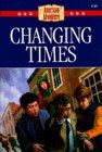 Changing Times, Susan Martins Miller, 1577485106