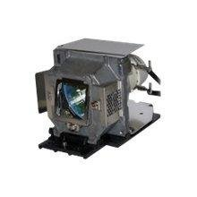 Infocus IN102 replacement projector lamp bulb with housing - High quality replacement Lamp