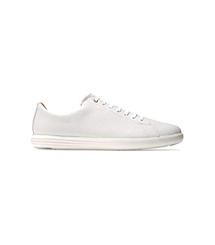 cole haan great - 4