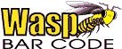 (WASP 633808342098 Inventory Control Standard - (v. 7) - Box Pack (Upgrade) - 1 PC, 1 Mobile Device - Upgrade from MobileInventory 3 Desktop/Inventory Control Standard 3/4/5/6 - DVD - Win, Pocke)