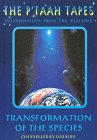 Transformation of the Species, P'taah and Jani King, 0646136062
