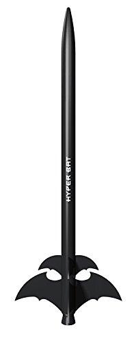 l Rocket Kit (Kit 2 Stage Rocket)
