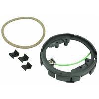 Thomas & Betts 68-PAR Steel City Non-Metallic Adjusting Ring