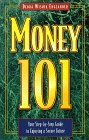 Money 101, Debra W. Englander, 076150012X