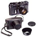 NIKON(ニコン) Nikon(ニコン) S3 リミテッドエディション ブラック