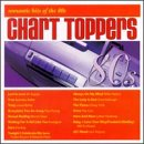 Chart Toppers: Romantic Hits of - Shipping Times Priority