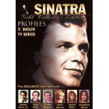 Frank Sinatra: 5 Hour TV Series (Gold Collectors Edition)