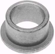 (Snow Blower Axle Bushing Replaces, ARIENS 55039)