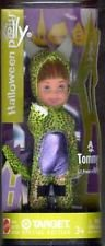 Barbie - Kelly Club - TOMMY Doll as DRAGON - Halloween Party - Target Special Edition 2003 by Mattel -