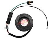 (New 24 Volt Coil, 10PA17C, 10PA15C with Pigtail for 1 or 2 Wire)