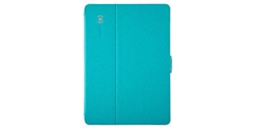 Speck Stylefolio Luxury inch iPad product image