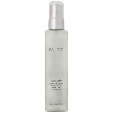 (Laura Mercier Flawless Skin Perfecting Water Moisture Mist, 6.8 Ounce )