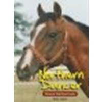 Northern Dancer: King of the Racetrack by Joyce, Gare [Fitzhenry & Whiteside, 2011] Hardcover [Hardcover]