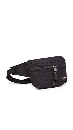 Eastpak Men's Bane Waist Pack, Black, One Size