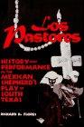 Los Pastores, Richard R. Flores, 1560985194