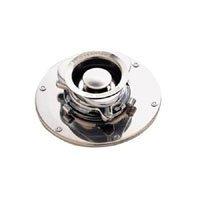 Insinkerator 12506 Number 5 Sink Flange by InSinkErator
