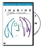 Alfred 40-1000002631 John Lennon- Imagine-…