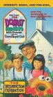 The Resurrection Celebration: The Adventures of the Donut Repair Club [VHS] by Integrity Media