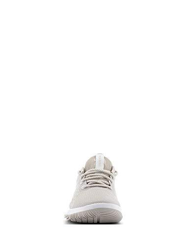 Femme Adidas Chaussures chapea De Lt Crazytrain Beige Fitness qqXpvx