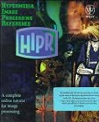 Hypermedia Image Processing Reference (HIPR)