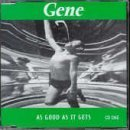 As Good As It Gets CD UK Polydor 1999 by Unknown (0100-01-01?