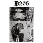 P205 (UK Import) By P205 (0001-01-01)