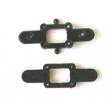 Buy remote control helicopter main blade parts