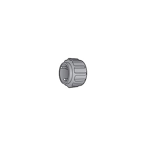 ALFA InternationalH-438 Indexing Knob for Hobart 2000 Series Slicers