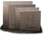 Martelli No Slip Square Template 6.5'' - 9.5'' by Martelli