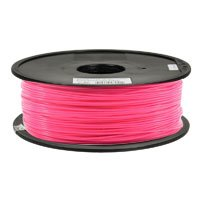 Inland-175mm-Pink-PLA-3D-Printer-Filament-1kg-Spool-22-lbs