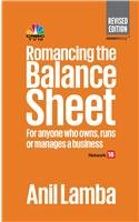 Romancing the Balance Sheet 2nd Edition